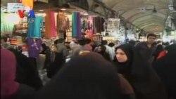 تاثیر مستقیم و غیرمستقیم مذاکرات هسته ای بر اقتصاد ایران