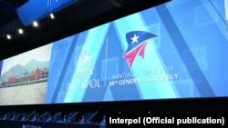 U Čileu je ove nedelje zasedala Generalna skupština Interpola (Foto: Official publication)