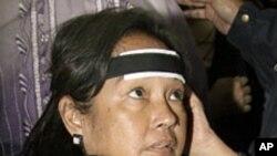 کشته شدن سه تن در اثر انفجار در فلیپین