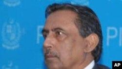هدف هند و پاکستان برای بهبود روابط تجاری میان دو کشور