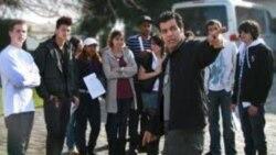 «پزشک سرخانه» ساخته یک فیلمساز ایرانی، فصل تازه ای در برنامه های «ریالیتی» شو