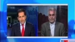 سفر رئیس جمهور غنی به ایران