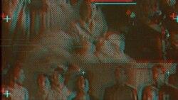 تبلت: بهنوش بختیاری مهمان ویژه برنامه تبلت؛ مهماننوازی مسیح علینژاد را ببینید