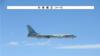 台灣國防部智庫:2020年中共軍機侵擾台灣力度加大恐事與願違