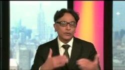 معرفی و بررسی فیلم «لبه فردا»