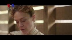 معرفی فیلم تاریخی «لیزی»؛ یک درام تاریخی از سینمای مستقل آمریکا