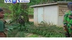 VOA60 Africa 26 Set 12 Portugues