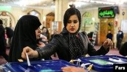 مرحله اول انتخابات مجلس دهم روز هفتم اسفند ماه سال گذشته در سراسر ایران برگزار شد