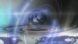 VOA卫视(2014年2月16日 第二小时节目)