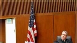 حکم دادگاه: چهارسال زندان برای پزشک شخصی مایکل جکسون