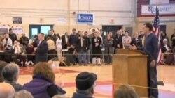 2012-02-12 粵語新聞: 羅姆尼贏得緬因州黨團選舉