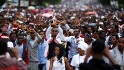 Labsiin Yeroo Hatattamaa Midhaa Nutti Hammeesse, jedhu - Jiraattoota Oromiyaa, Maqalee keessatti hoo?
