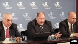 专家在传统基金会讨论中国与网络安全