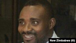 Intathelizindaba yeNew Zimbabwe uCosta Nkomo ucine ukubonakala ngoLwesihlanu njalo akwaziwa ukuthi ungaphi.