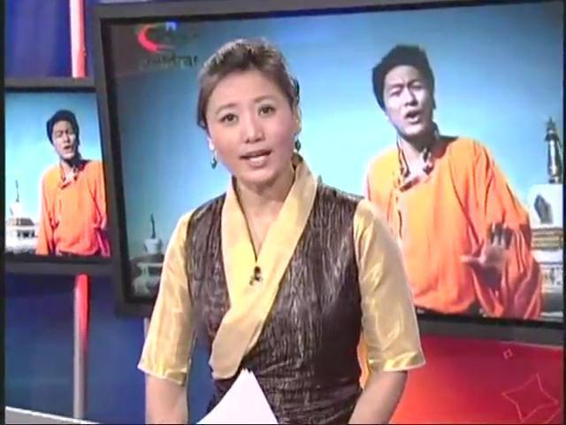 Cyber Tibet January 04, 2013