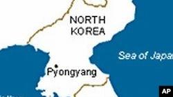 南韓士兵誤向客機開火