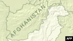 Lãnh sự quán Ả Rập Xê-út tại Pakistan bị ném lựu đạn