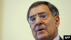 Tân Bộ trưởng Quốc phòng Hoa Kỳ Leone Panetta cho biết ông tin rằng sự thất bại chiến lược của al-Qaida nằm trong tầm tay.