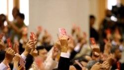 Điểm tin ngày 7/10/2020 - Công chúng Việt Nam bất bình về chi tiêu cho đại hội đảng ở một số tỉnh