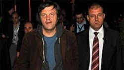 کناره گیری عضو برجسته هیات داوران جشنواره فیلم آناتولی ترکیه