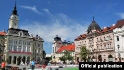 Arhiva - Novi Sad