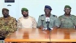 2Rs, África Ocidental: situação no Mali e o papel da CEDEAO