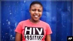 Το Παγκόσμιο Ταμείο αναστέλλει την επιδότηση προγραμμάτων για την καταπολέμηση επικίνδυνων ασθενειών