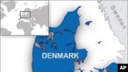 Qaxooti Soomaali ah oo Denmark ku Dhibaataysan