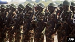 Sudan: Četvoro mrtvih pred referendum