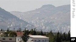 报告批以色列未冻结定居点兴建