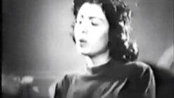 حضور زنان در سینمای ایران