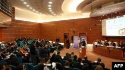 Skup povodom Evropskog dana zaštite podataka o ličnosti
