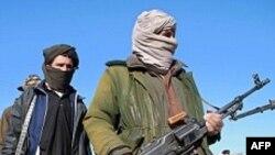 Raport i koalicionit ndërkombëtar në Afganistan, Pakistani ndihmon talebanët