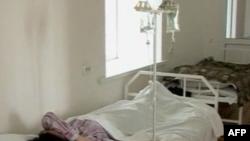 QİÇS konfransında mütəxəssislər HIV virusuna qarşı qlobal mübarizə səviyəsini nəzərdən keçirəcəklər