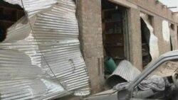 پنج مسلمان هزاره در پاکستان مورد حمله قرار گرفتند