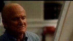 "Филмски осврт: ""Батлер"""
