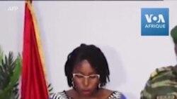 La junte annonce le réouverture progressive des frontières terrestres de la Guinée
