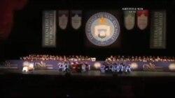 Obama'nın Bedava Üniversite Planı Eleştiriliyor