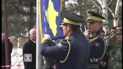 Kosova përkujton fillimin e luftës