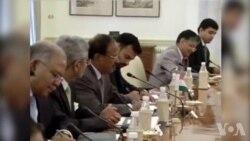 印度总理即将访问中国