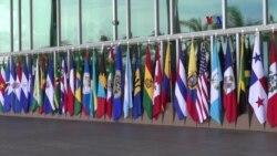 Se calientan los ánimos entre EE.UU. y Venezuela en Cancún