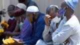 LAFIYARMU: Hukumar Lafiya ta Duniya ta ce tarukan jama'a da tafiye-tafiye na kara yaduwar COVID-19 a Nahiyar Afirka, da wasu sauran labarai
