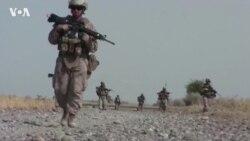 Американские трансгендеры вновь смогут открыто служить в армии