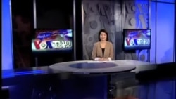 VOA卫视(2013年12月28日 第一小时节目)