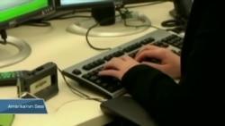 Siber Saldırılar Neden Artıyor?