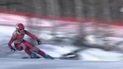 索契冬奧會周四將展開新設滑雪及雪橇項目角逐
