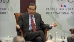 TQ, Mỹ, Philippines khẩu chiến căng thẳng về Biển Đông
