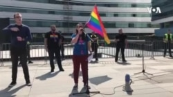 Lejla Huremović: Naša svakodnevnica je nevidljiva