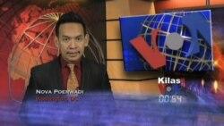 Kilas VOA 27 November 2015