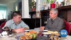 90-yillar o'zbekistonliklar Turkiyada qanday o'qigan?
